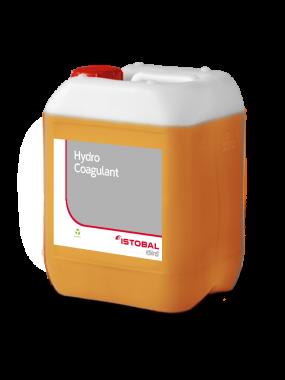 Hydro coagulant