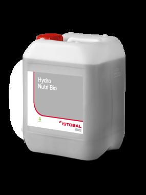 Hydro Nutri Bio