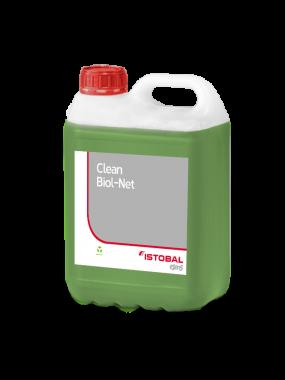 Limpiador energico Biol-Net