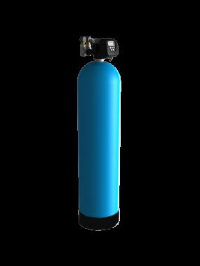 Filter 4SF201