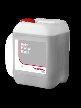 Biogul Hygiene Solution