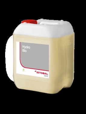 Hydro bio