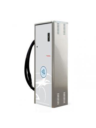 Vacuum cleaner 4AA0000