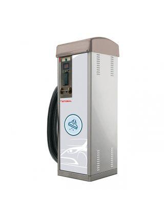 Vacuum cleaner simple 4AA1000