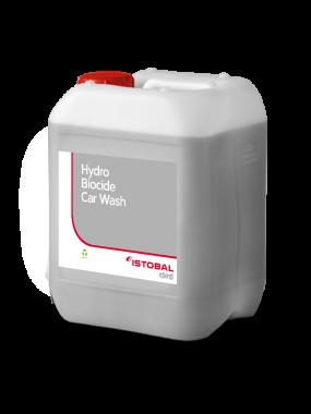 Biocida Car-Wash / Hydro Biocide Car Wash