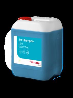 Jet Shampoo Spa Essential